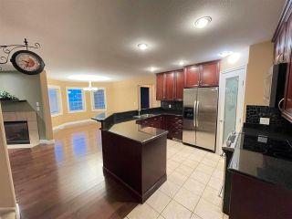 Photo 19: 10211 110A Avenue: Westlock House for sale : MLS®# E4228307