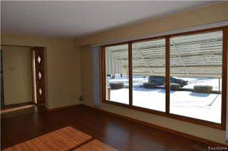 Photo 4: 87158 33E Road in Libau: R02 Residential for sale : MLS®# 1800222