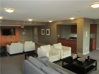 Photo 10: 503 4182 DAWSON Street in Burnaby: Brentwood Park Condo for sale (Burnaby North)  : MLS®# V928060