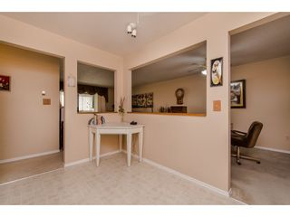 Photo 12: 308 2277 MCCALLUM Road in Abbotsford: Central Abbotsford Condo for sale : MLS®# R2200001