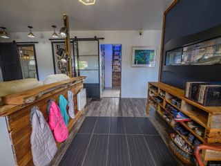 Photo 64: 1341 Peninsula Rd in : PA Ucluelet House for sale (Port Alberni)  : MLS®# 877632