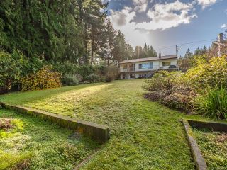 Photo 10: 6982 Dickinson Rd in LANTZVILLE: Na Lower Lantzville House for sale (Nanaimo)  : MLS®# 802483