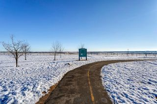 Photo 40: 134 Coverton Heights NE in Calgary: Coventry Hills Detached for sale : MLS®# A1071976