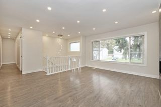 Photo 6: 12115 GEE Street in Maple Ridge: East Central House for sale : MLS®# R2624789