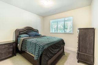 """Photo 18: 51 34230 ELMWOOD Drive in Abbotsford: Abbotsford East Townhouse for sale in """"TEN OAKS"""" : MLS®# R2597148"""