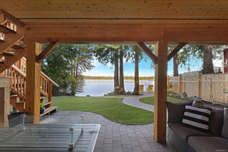 Photo 30: 2582 East Side Rd in : PQ Qualicum North House for sale (Parksville/Qualicum)  : MLS®# 859214