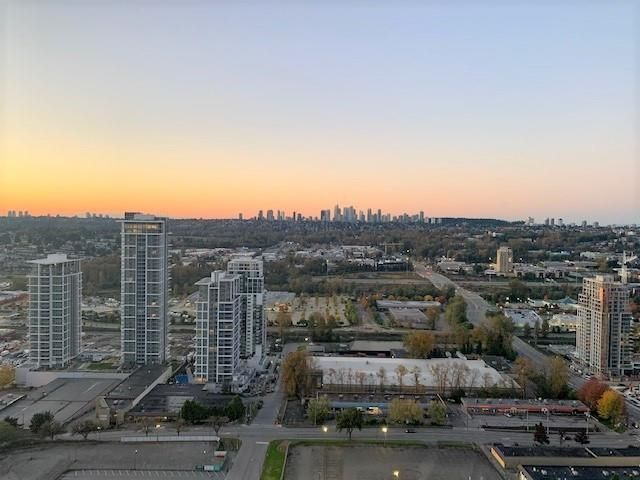 FEATURED LISTING: 3103 - 1955 ALPHA Way Burnaby