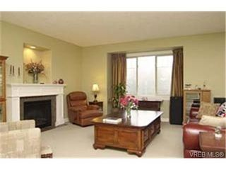 Photo 2:  in VICTORIA: La Walfred House for sale (Langford)  : MLS®# 428996