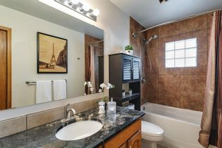 Photo 19: 11 Sanderling Hill NW in Calgary: Sandstone Valley Detached for sale : MLS®# A1149662