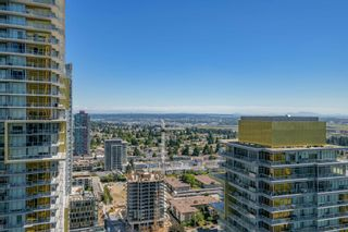 """Photo 27: 3205 4360 BERESFORD Street in Burnaby: Metrotown Condo for sale in """"MODELLO"""" (Burnaby South)  : MLS®# R2596767"""
