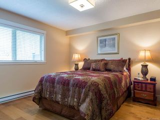 Photo 18: 6 1620 Piercy Ave in COURTENAY: CV Courtenay City Row/Townhouse for sale (Comox Valley)  : MLS®# 810581