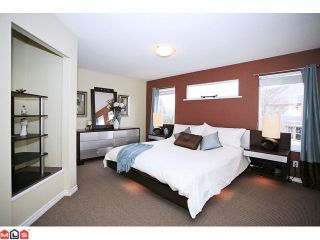 """Photo 6: 18127 68TH Avenue in Surrey: Cloverdale BC House for sale in """"Cloverwoods"""" (Cloverdale)  : MLS®# F1109523"""