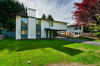 "Photo 1: 10326 JOHNSON Wynd in Delta: Nordel House for sale in ""SUNBURY"" (N. Delta)  : MLS®# R2620276"