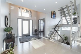 Photo 18: 4204 Westcliff Court in Edmonton: Zone 56 House for sale : MLS®# E4240287