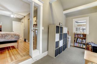Photo 19: 2046 Athol Street in Regina: Cathedral RG Residential for sale : MLS®# SK801057
