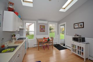 Photo 11: 65/67 MONTAGUE ROW in Digby: 401-Digby County Multi-Family for sale (Annapolis Valley)  : MLS®# 202111105
