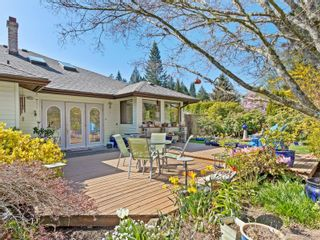 Photo 10: 896 Terrien Way in : PQ Parksville House for sale (Parksville/Qualicum)  : MLS®# 873066