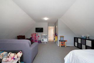 Photo 29: 5461 SUMMER Way in Delta: Pebble Hill House for sale (Tsawwassen)  : MLS®# R2474775
