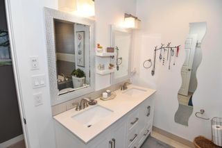 Photo 23: 2115 Mackid Crescent NE in Calgary: Mayland Heights Detached for sale : MLS®# A1080509