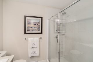 Photo 15: 92 5550 ADMIRAL Way in Ladner: Neilsen Grove Townhouse for sale : MLS®# R2536698