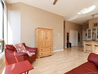 Photo 5: 203 829 Goldstream Ave in VICTORIA: La Langford Proper Condo for sale (Langford)  : MLS®# 821058