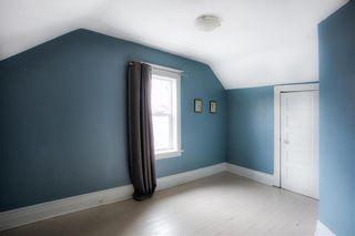 Photo 31: 844 Grosvenor Avenue in Winnipeg: Crescentwood Residential for sale (1B)  : MLS®# 202114359