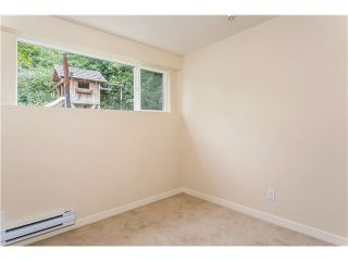 Photo 10: 1751 MATHERS AV in West Vancouver: Ambleside House for sale : MLS®# V1105546