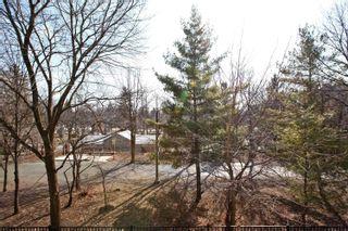 Photo 31: 313 1815 Yonge Street in Toronto: Mount Pleasant West Condo for sale (Toronto C10)  : MLS®# C5138070