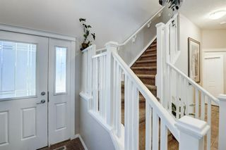 Photo 5: 1178 Kingston Crescent SE: Airdrie Detached for sale : MLS®# A1133679