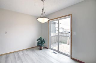Photo 13: 14 Saddleback Road in Calgary: Saddle Ridge Detached for sale : MLS®# A1130793