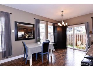 Photo 5: 933 Tayberry Terr in VICTORIA: La Happy Valley House for sale (Langford)  : MLS®# 753461