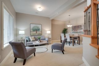 Photo 12: 146 COUGARSTONE Crescent SW in Calgary: Cougar Ridge Detached for sale : MLS®# A1015703