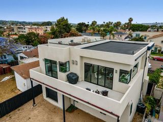 Photo 75: PACIFIC BEACH House for sale : 4 bedrooms : 4056 Haines St in San Diego