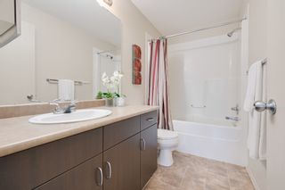 Photo 11: #232, 1180 Hyndman Road: Edmonton Condo for sale : MLS®# E4168062