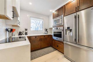 Photo 15: 9244 81 Street NW in Edmonton: Zone 18 House for sale : MLS®# E4226829