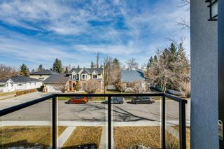 Photo 29: 525A 25 Avenue NE in Calgary: Winston Heights/Mountview Detached for sale : MLS®# A1091924