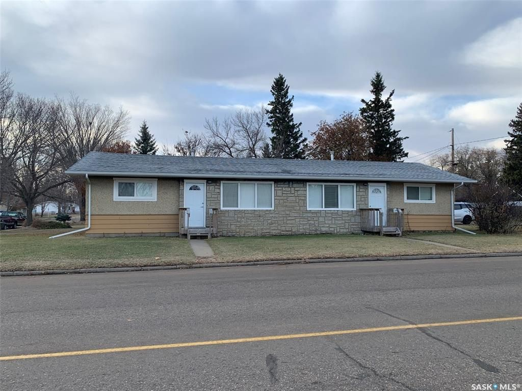 Main Photo: 1761 104th Street in North Battleford: Sapp Valley Residential for sale : MLS®# SK851777