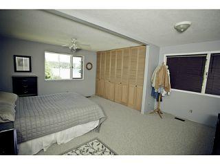 Photo 12: 3803 ALLPRESS Road in Williams Lake: Williams Lake - Rural East House for sale (Williams Lake (Zone 27))  : MLS®# N229517