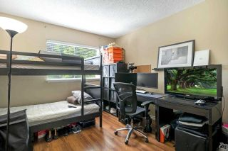 """Photo 12: 2651 WESTVIEW Drive in North Vancouver: Upper Lonsdale Townhouse for sale in """"CYPRESS GARDENS"""" : MLS®# R2587577"""