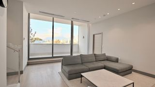 Photo 18: 501-PH 1510 W 6TH AVENUE in Vancouver: Fairview VW Condo for sale (Vancouver West)  : MLS®# R2604402