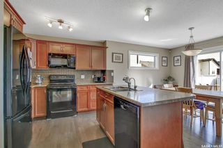 Photo 2: 3516 Green Bank Road in Regina: Greens on Gardiner Residential for sale : MLS®# SK846386