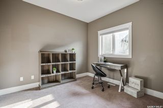 Photo 16: 706 Atton Crescent in Saskatoon: Evergreen Residential for sale : MLS®# SK864424