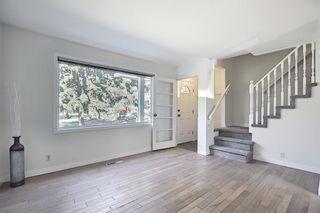 Photo 5: 272 Regal Park NE in Calgary: Renfrew Row/Townhouse for sale : MLS®# A1125307