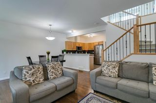 Photo 14: 54 Royal Manor NW in Calgary: Royal Oak Row/Townhouse for sale : MLS®# A1130297