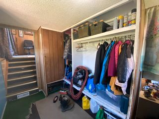 Photo 24: 24402 Township Road 603A: Rural Westlock County House for sale : MLS®# E4247251