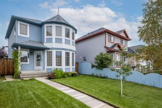 Photo 22: 206 Arbour Grove Close NW in Calgary: Arbour Lake Detached for sale : MLS®# A1147031