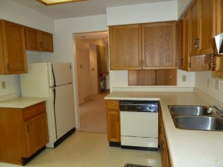 Photo 5: 10 5365 205 Street in Morning Side Estates: Home for sale : MLS®# F1110576
