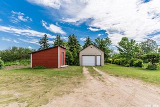 Photo 18: Wiebe Acreage in Corman Park: Residential for sale (Corman Park Rm No. 344)  : MLS®# SK859729