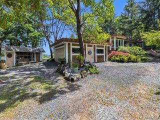 Photo 47: 371 McCurdy Dr in MALAHAT: ML Mill Bay House for sale (Malahat & Area)  : MLS®# 842698