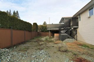 Photo 19: 12277 AURORA STREET in Maple Ridge: East Central House for sale : MLS®# R2331973